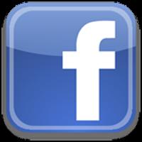 Facebook icone cmonsite